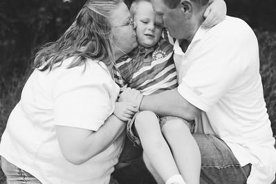 Eller Family ~ 6 2015 -023