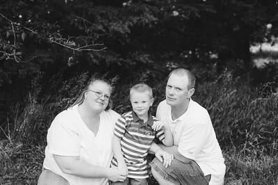 Eller Family ~ 6 2015 -021