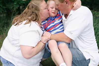 Eller Family ~ 6 2015 -022