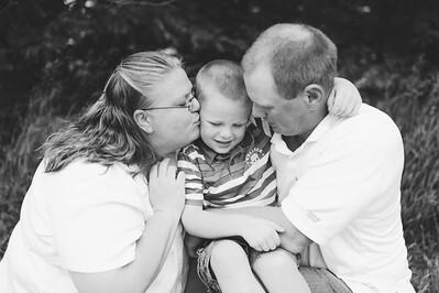 Eller Family ~ 6 2015 -025