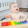 Elliott 8 Months-251