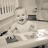 Elliott 8 Months-257