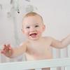 Elliott 8 Months-242