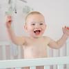 Elliott 8 Months-243
