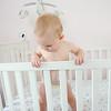 Elliott 8 Months-245