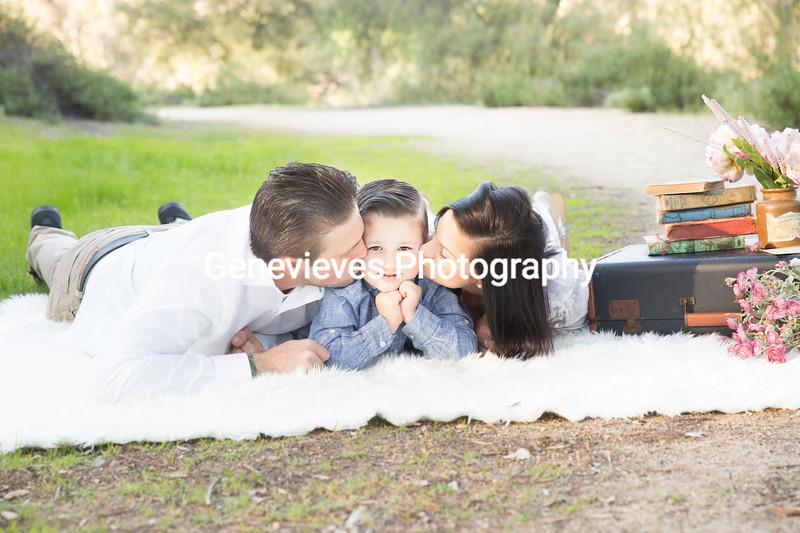Elliott Family018