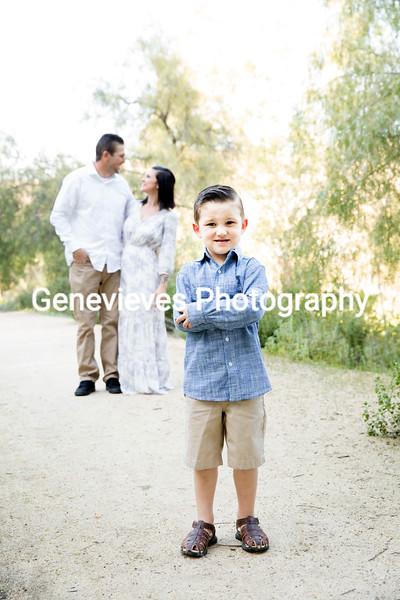 Elliott Family009