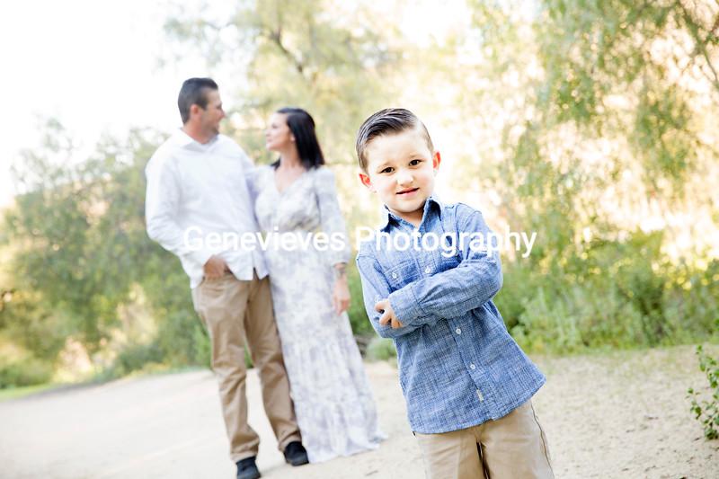 Elliott Family010