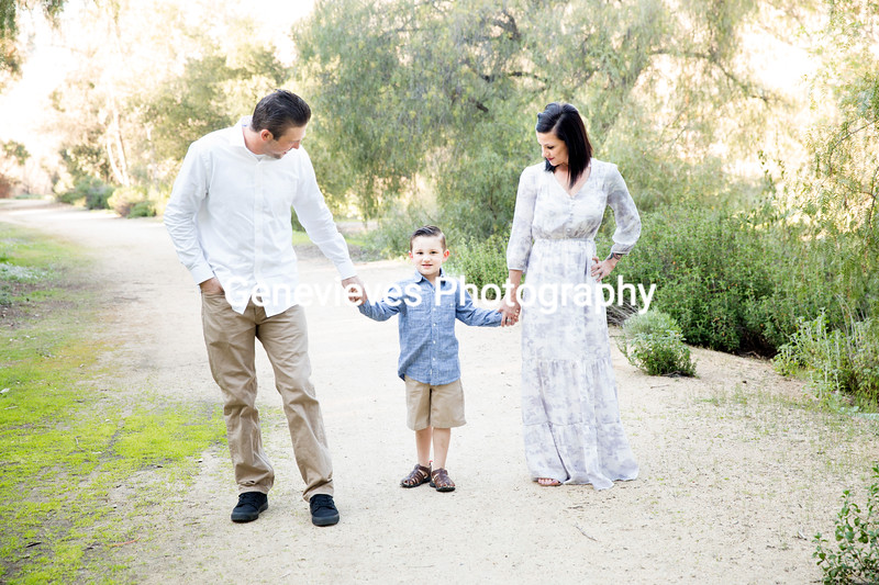 Elliott Family008