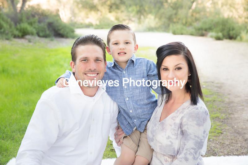 Elliott Family022