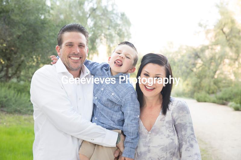 Elliott Family024