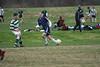 Elliott -- Soccer 12/3/06