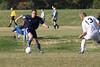 Elliott -- Soccer 11/5/06