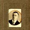 Benjamin Ellison 11 12 1882