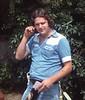 Frank 1978 1