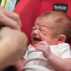 Elodie 2 weeks-176