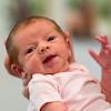 Elodie 2 weeks-172