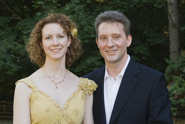 Elodie & Rich's Wedding--Elisif's photos