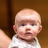Elodie at 5 months-108