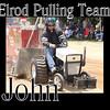 elrod pulling1