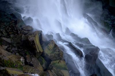 Perrine Falls