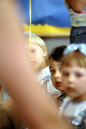 Emily Dance June 2003