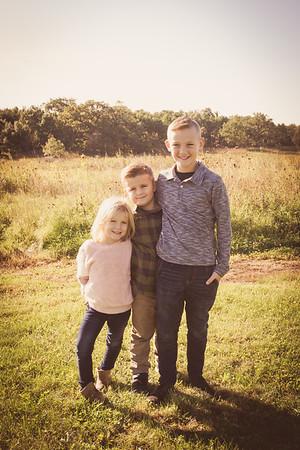 i17s Emily Fall Family '19 (4)