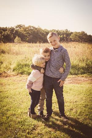 i17s Emily Fall Family '19 (3)