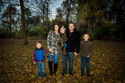 i17s Emily Family 11-17 (13)