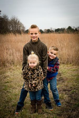 i17s Emily Family 11-17 (9)