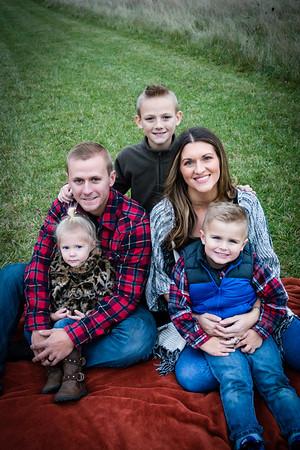 i17s Emily Family 11-17 (2)