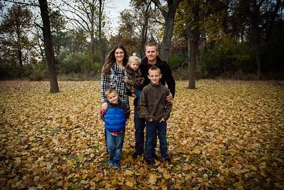 i17s Emily Family 11-17 (14)