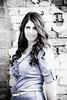 Emily Jackson-0908