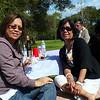 Rob & Barby's Reception at Felicita Park, Escondido, CA