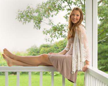 2014-08-31 Emily's Senior Photos