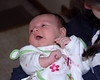 2008Emma010out