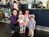 20150701 Trip to Osaka-002