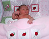 2007Emma016out
