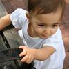 20090927-IMG_0508