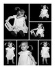 8x10easterBW