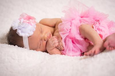 Baby Emmalyn -16
