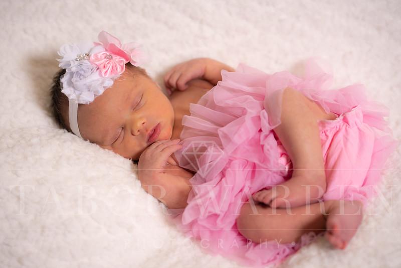 Baby Emmalyn -1