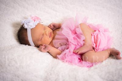 Baby Emmalyn -11