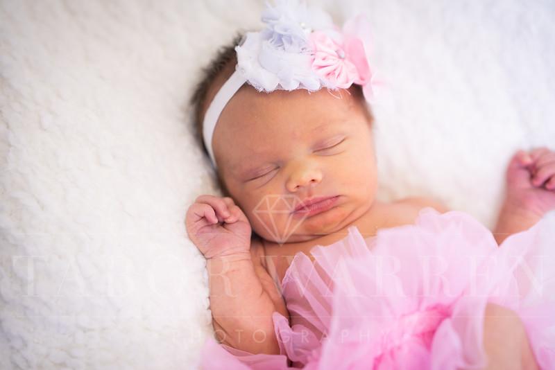 Baby Emmalyn -10