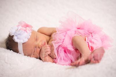 Baby Emmalyn -17