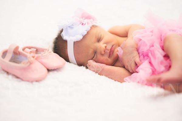 Baby Emmalyn -23