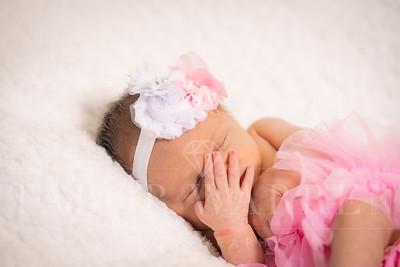Baby Emmalyn -19