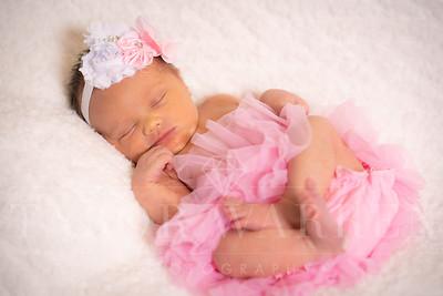 Baby Emmalyn -3