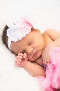Baby Emmalyn -21