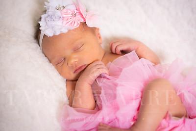 Baby Emmalyn -4